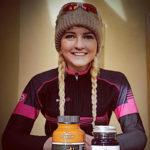 Testimonial Niamh O Donovan